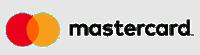Mastercard-logo 400