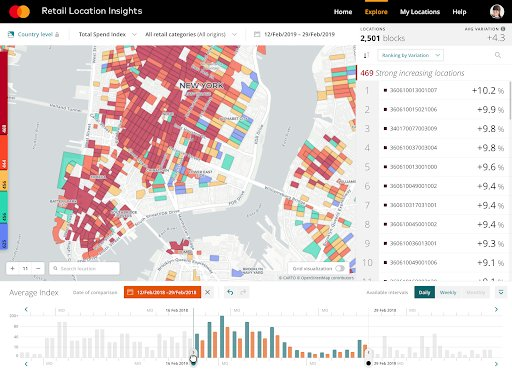 mrli-spatial-analysis-map-new-york