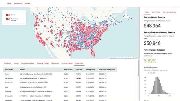 retail-analytics-map-webinar