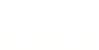 Securita Logo_White