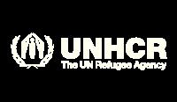 UNHCR_White