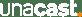 unacast-white-logo