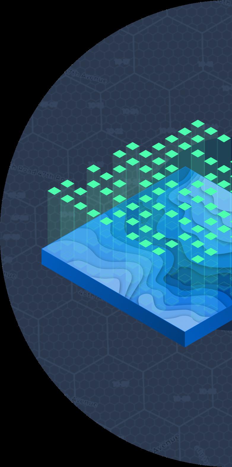 Datacapture image