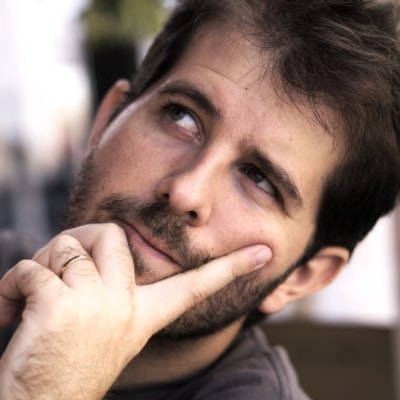 Román Jiménez