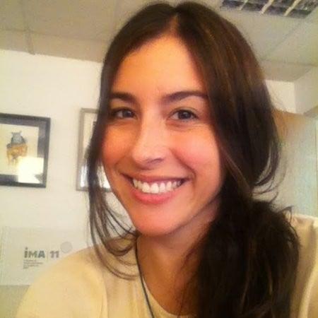 Paula Juliá