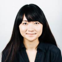Raela Wang