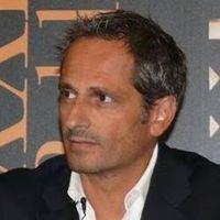 Carlos Viladevall