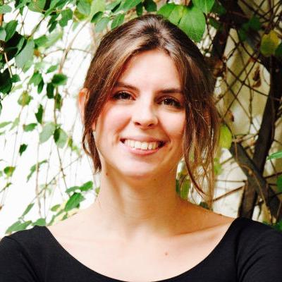Giulia Carella