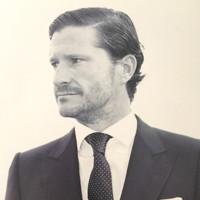 Javier Montes Jovellar